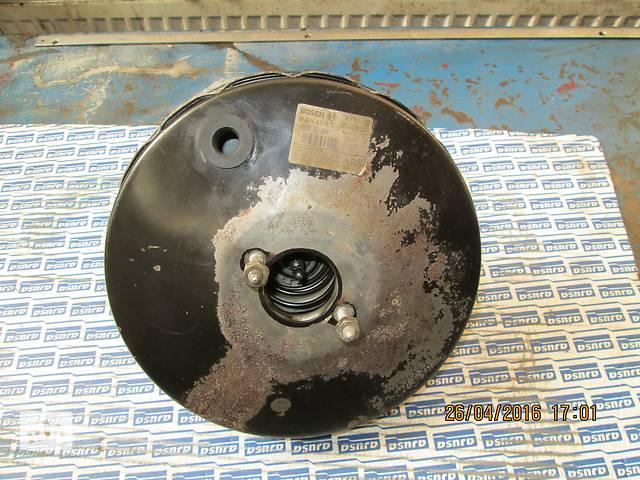 Вакуумный усилитель для Renault Kangoo 2002- объявление о продаже  в Николаеве