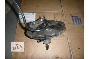 б/у Усилители тормозов Renault Kangoo