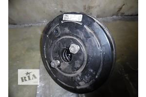 б/у Усилители тормозов Renault Megane