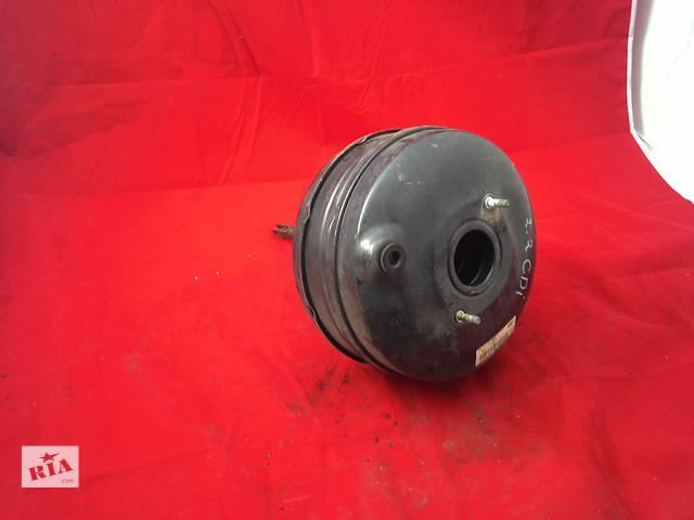 продам Вакуумный усилитель тормозов Mercedes Sprinter 1995-2006  бу в Ковеле
