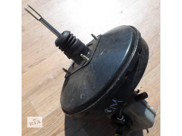 Вакуумный усилитель тормозов на Рено Мастер Renault Master/Опель Мовано Opel Movano 2.5 2003-2010- объявление о продаже  в Ровно