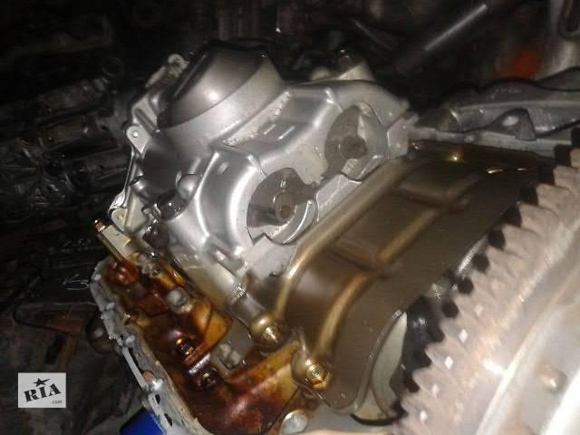 Вал балансировочный Honda Accord 2003-2008 год, 2.4 бензин.- объявление о продаже  в Киеве