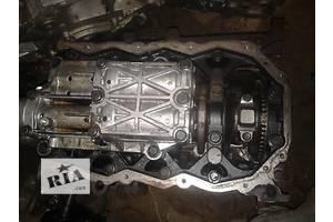 б/у Валы балансировочные Hyundai Tucson