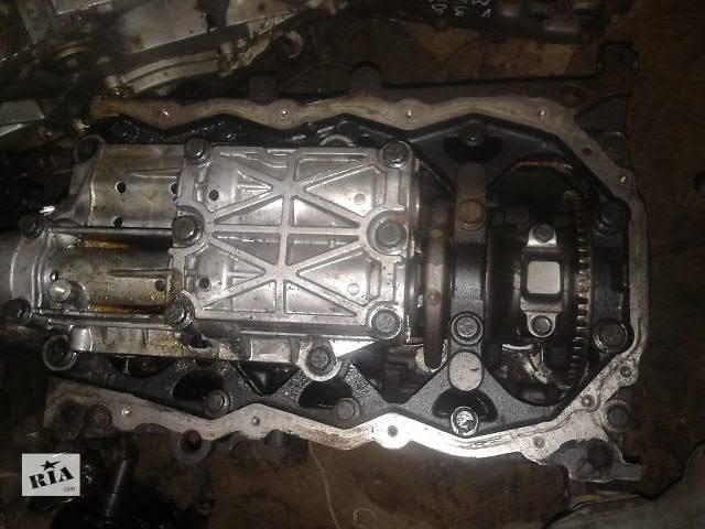 бу Вал балансировочный Hyundai Tucson 2003-2009 год, 2.0D, CRDI, D4EA двигатель. в Киеве