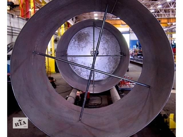 бу Вальцовка металла в Запорожье