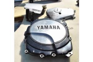 б/у Распредвалы Yamaha FZ