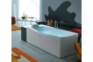 Ванны джакузи