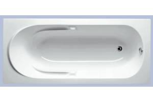 Новые Акриловые ванны