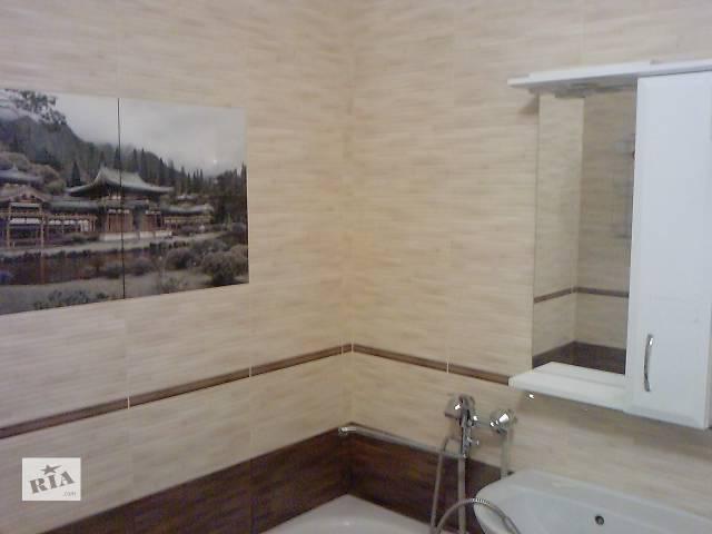 бу Ванная под ключ в Мелитополе