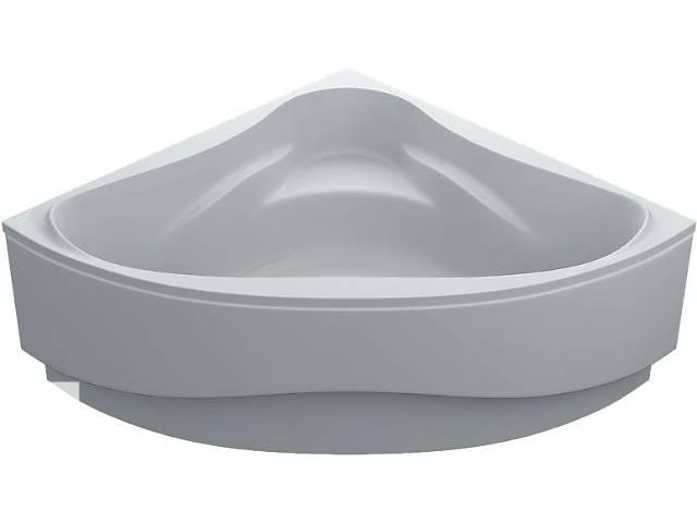 продам Ванны Акриловые ванны новый Swan бу в Житомире