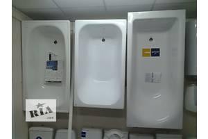 Нові Сталеві ванни