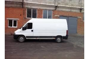 Вантажні перевезення, Перевіз меблів