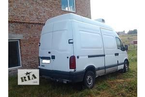 Вантажні перевезення по Україні та Європі