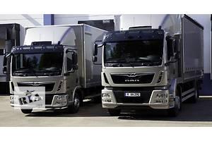 Вантажні перевезення по Вінниці Україні та з Європи, СНГ
