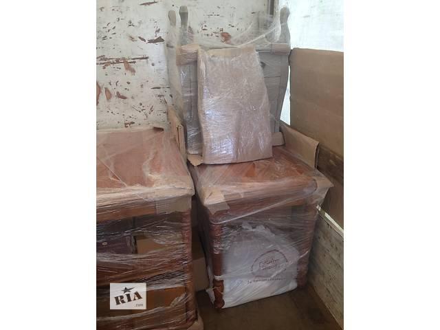 продам Грузчики, упаковщики, мебельщики бу в Львовской области