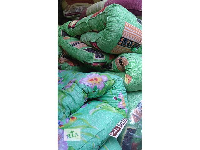 купить бу Ватные матрасы от производителя в Тернополе