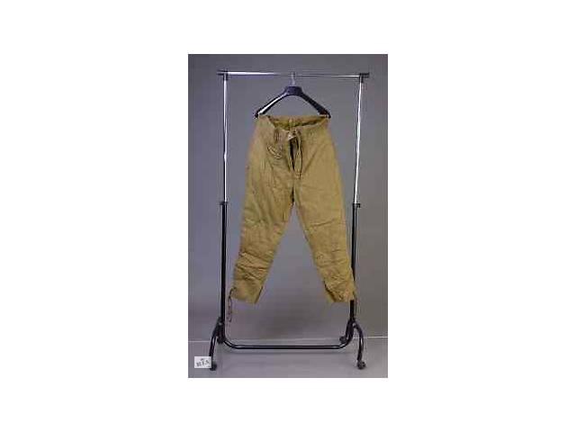 Ватные штаны армейские- объявление о продаже  в Херсоне