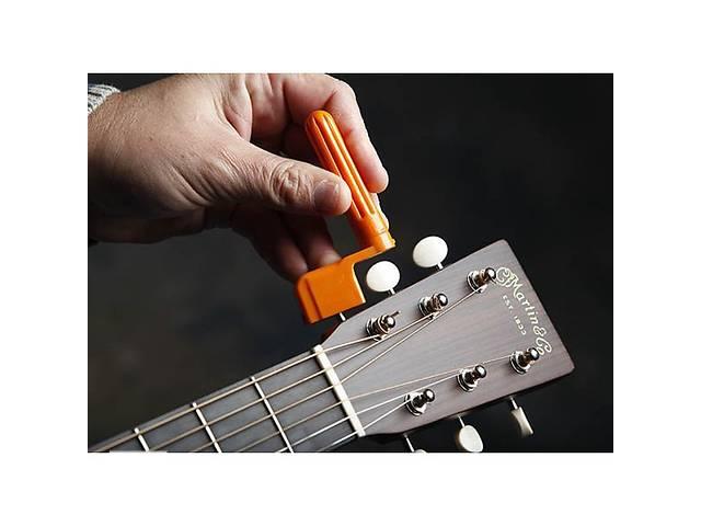 бу Вайндер для Гитары (крутилка для колков при установке струн) в Чернигове