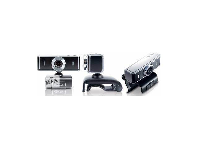 бу Веб-камера Gemix A10 1.3Mp в Киеве