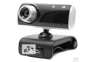 Новые Веб-камеры Gemix