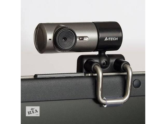 Веб Web Камера A4 Tech PK-835G 16Mpx- объявление о продаже  в Киеве