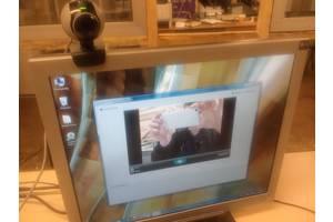 б/у Веб-камеры