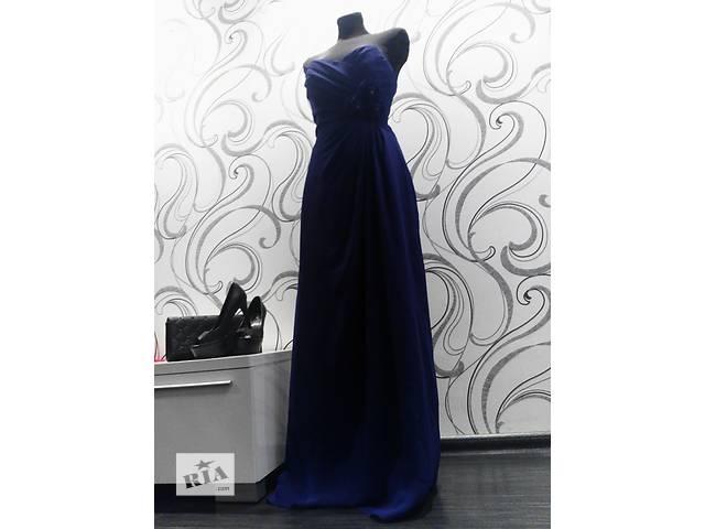 купить бу Вечернее платье  в Житомире