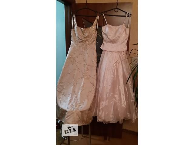 купить бу Вечерние, элегантные платья в Кременчуге