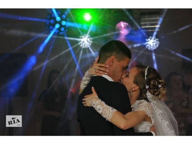 бу Ведущий, Тамада Чернигов, Живая музыка на Свадьбу, Юбилей Корпоратив! в Чернигове