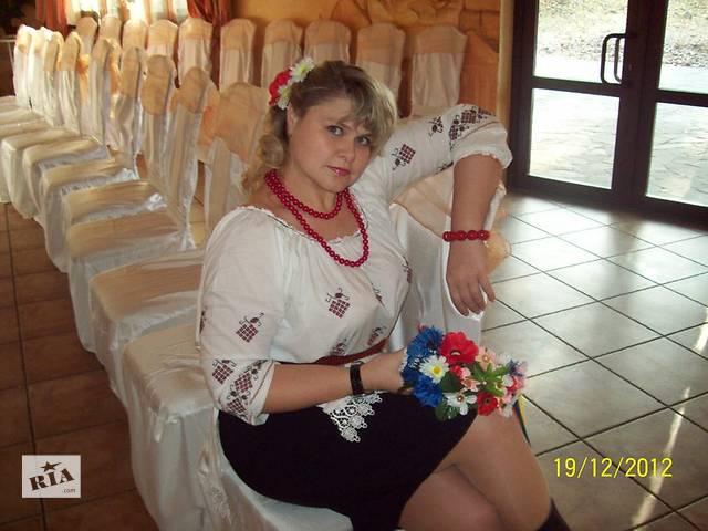 продам Ведущий и тамада на свадьбу. бу в Днепре (Днепропетровск)