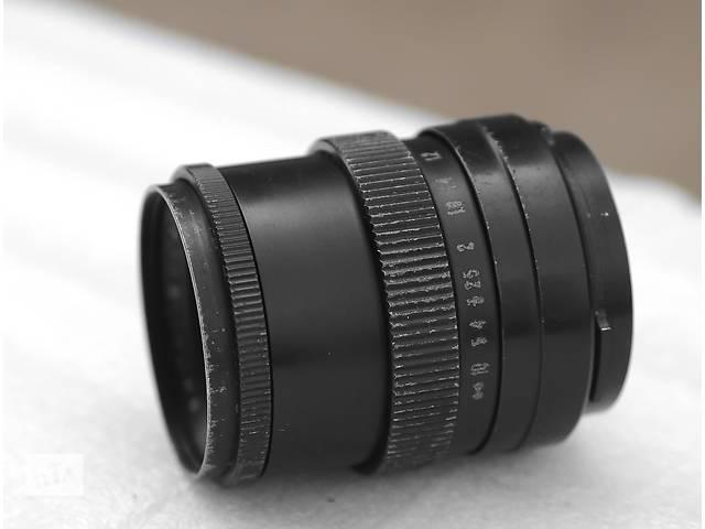 бу ВЕГА-12Б 90mm f2,8 в Хмельницком