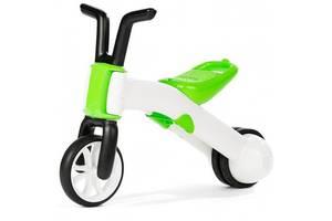 Детские велосипеды Chillafish