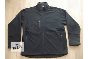 Новые Куртки велосипедиста