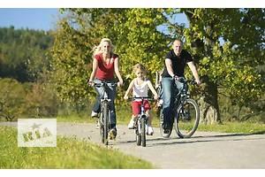 Велосипеды, вело в Славутиче - объявление о продаже Харьков
