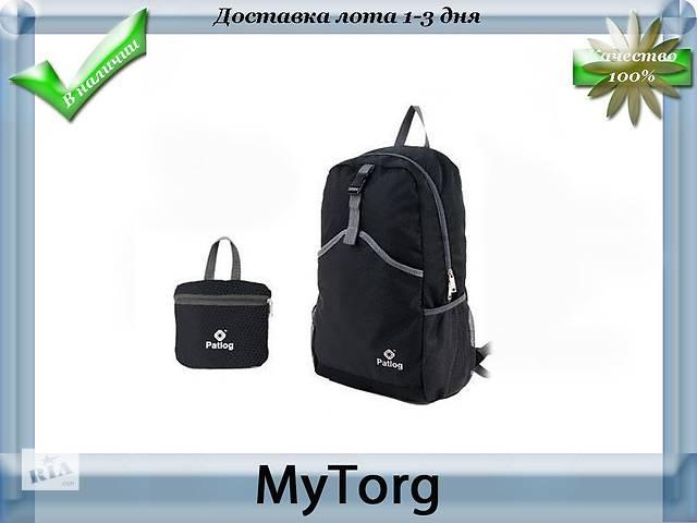 рюкзаки сноубордические топ