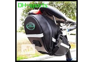 Новые Велосипедные сумки, багажники