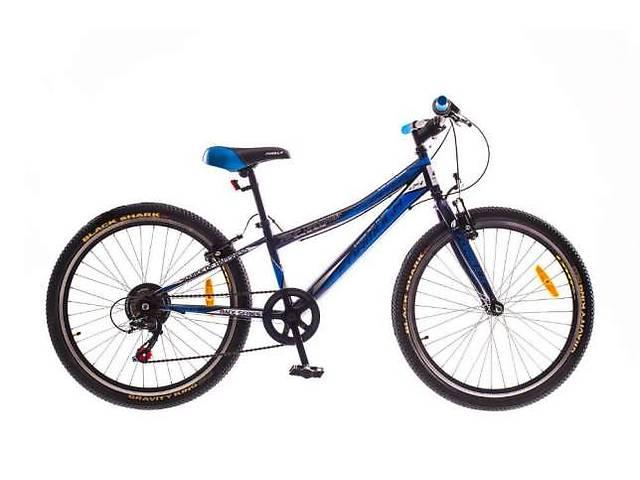 купить бу Велосипед 24 COMPASS Formula 14G Vbr в Тернополе