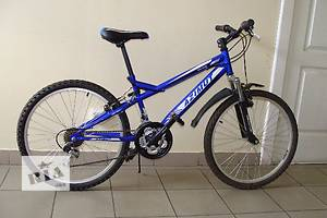 Новые Горные велосипеды Azimut