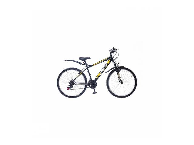"бу Велосипед 26"" Discovery TREK AM 14G St в Тернополе"