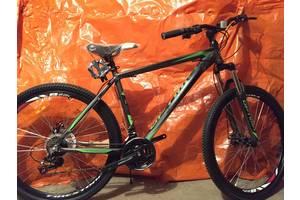 Новые Велосипеды Optima