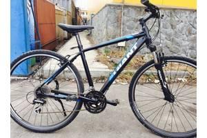 б/у Велосипед Giant