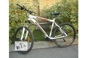 б/у Горные велосипеды Украина