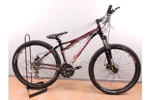 Новые Горные велосипеды Ardis