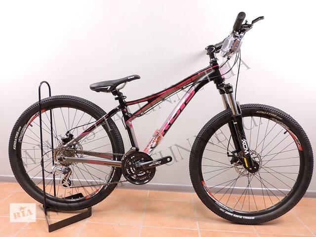 купить бу Велосипед Ardis Dinamic 1.0 MTB 26 15.5 в Запорожье