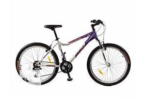 Велосипеды, вело в Херсоне - объявление о продаже Одесса