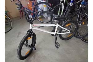 б/в BMX велосипеды Felt
