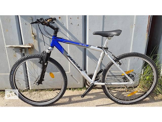 продам Велосипед Bocas M - 20 Німеччина бу в Харькове