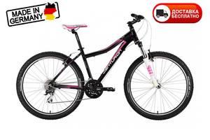 Новые Женские велосипеды Centurion