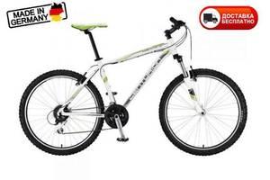 Новые Горные велосипеды Centurion