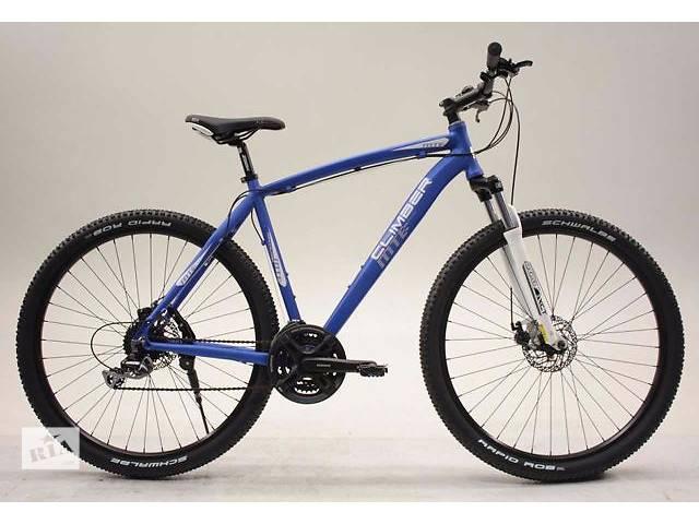 купить бу Велосипед climber mtb 29 в Львове